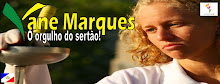 Yane Marques