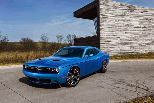 2015 new dodge challenger price and specification autocar technologhy. Black Bedroom Furniture Sets. Home Design Ideas