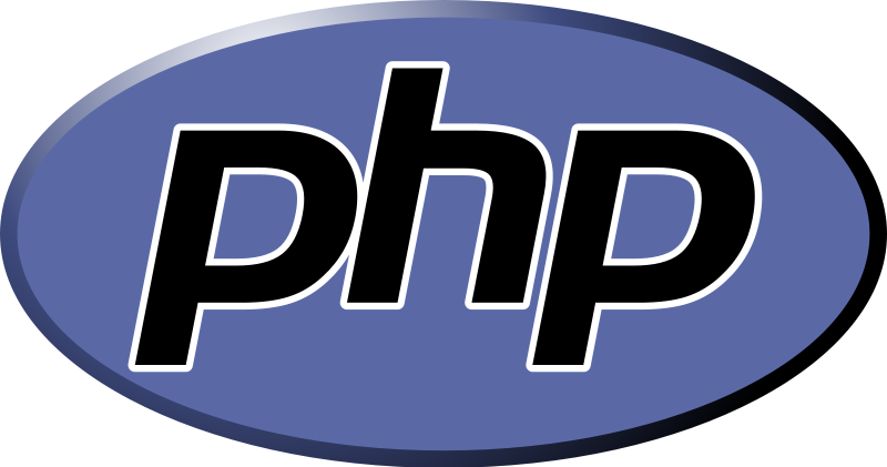 PHP ( Hypertext Preprocessor)