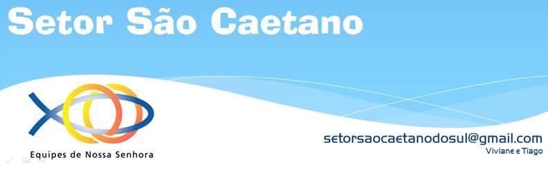 Setor São Caetano