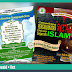 [AUDIO] Al-Ustadz Mukhtar - Masih Kurang, Kenapa Berhenti Belajar | Ku Mengharap Syurga-Mu dan Ku Takut Neraka-Mu | Gelombang Pengkhianatan Syiah dalam Sejarah Islam