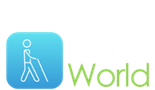 WalkingAidsWorld