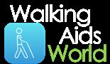 WalkingAidsWorld