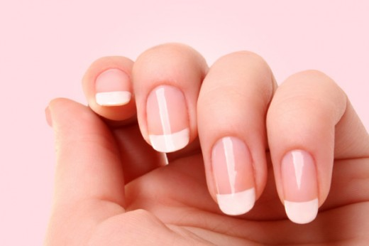 http://4.bp.blogspot.com/-ayMCpl8X0mI/UN9V5HhFHcI/AAAAAAAAtsU/KI2O-UA_Qqg/s1600/healthy-nails-on-fingers-and-toes.jpg