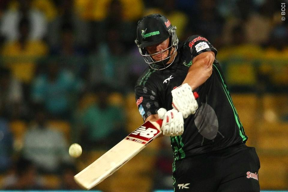 Robert-Frylinck-DOLPHINS-V-LAHORE-LIONS-CLT20-2014