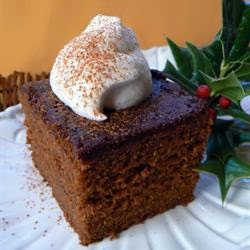 http://allrecipes.com/Recipe/Favorite-Old-Fashioned-Gingerbread/Detail.aspx?evt19=1