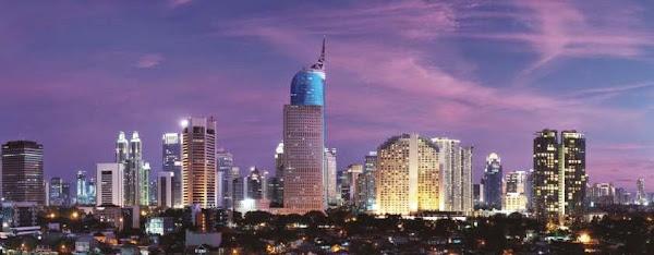 Hotel di Jakarta, Dari Murah Hingga Mewah Mulai Rp 99rb