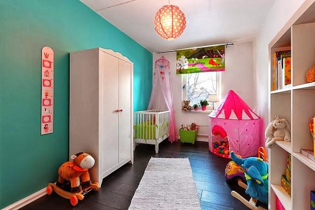 vinilos infantiles infantiles cuadros infantiles cortinas infantiles muebles juveniles vinilos