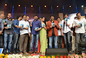 Legend Audio Release function Photos-thumbnail-8
