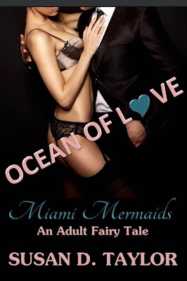 http://www.amazon.com/Ocean-Miami-Mermaids-Susan-Taylor-ebook/dp/B00BOJ7C1Q/ref=sr_1_1?ie=UTF8&qid=1387462277&sr=8-1&keywords=ocean+of+love
