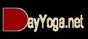DAYYOGA - Cách tập Yoga hàng ngày