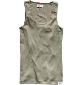camiseta interior de tirantes hombre ropa interior H&M David Beckham