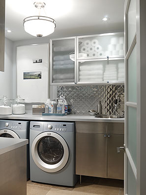 Room Design, Laundry Room Design Pictures, Laundry Room Design Ideas