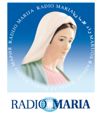 Escuchá: Sintonía Católica