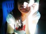 ♥ le me :)
