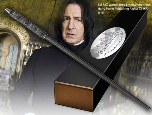 http://4.bp.blogspot.com/-ayRPTvjs8N8/Thyv7kGJLgI/AAAAAAAAAYg/XxtTpyiwgT8/s1600/Varinha+15+Severus+Snape.bmp