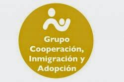 http://aepap.org/grupos/grupo-de-cooperacion-inmigracion-y-adopcion