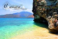 Camara Island, Zambales
