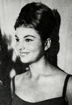 KALINA LIGIA NOGUEIRA