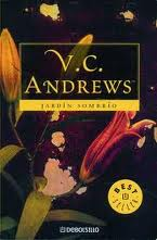 Jard%25C3%25ADn%2Bsombr%25C3%25ADo Jardín sombrío   V.C. Andrews [ Audio Libro ]