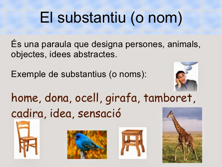 http://cultura.gencat.cat/llengua/itineraris-aprenentatge/suficiencia/scl/scl1/scl13/scl13.htm