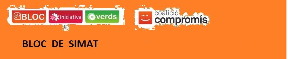 Bloc Nacionalista Valencià de Simat