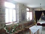 Ολοκληρώθηκε το Κέντρο Νεότητος του Ιερού μας Ναού