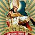 Santo Isidorus dari Sevilla