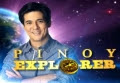 Pinoy Explorer (TV5) - 20 April 2013 