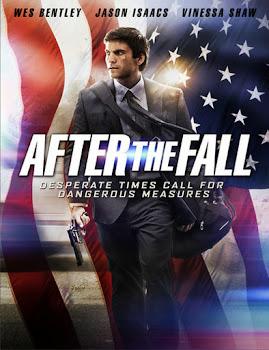 Ver Película After the Fall Online 2014 Gratis