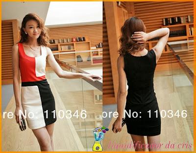 http://www.aliexpress.com/item/Women-Korean-Elegant-OL-Sleevess-Tank-Dress-Vintage-Patchwork-Plaid-Pencil-Fashion-Dress-Plus-Size-Women/1046189329.html