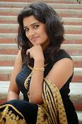 Monisha latest glam pics-thumbnail-22
