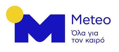 ΚΑΙΡΟΣ ΤΗΝΟΣ