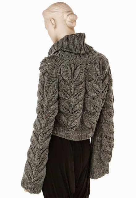 Knitted Sweaters Cardigans for Women