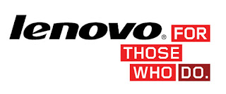Lenovo associates with YUWA to launch 'Pitch to Her' campaign aimed at hacking real world issues with technology