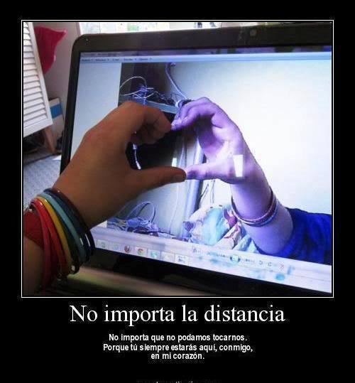 Imagenes De Enamorados Con Pensamientos}