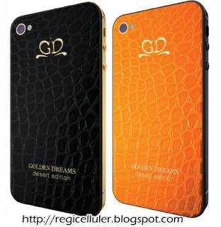 golden-iphone