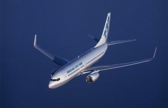 live from the flight deck boeing 737 fcom sops qrh rh golfcharlie232 blogspot com