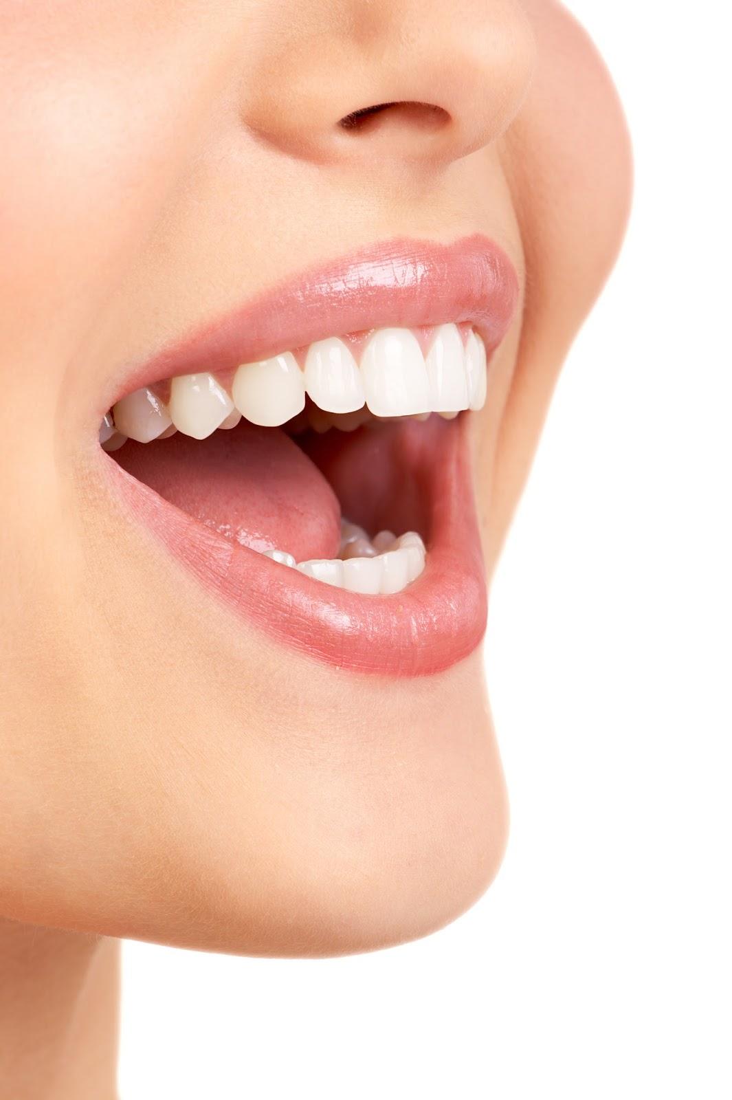 b9ed82ba5 Consulte o seu dentista caso as suas gengivas doam ou sangrem quando você  escova os dentes ou usa fio dental
