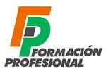 OFERTA FORMATIVA  FP 2012/13