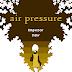 Air Pressure (PC)