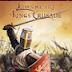 Download Lionheart: King's Crusade Free Game