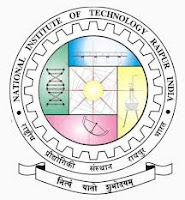 NIT Raipur Results 2014 Exam | nitrr.ac.in 1st 2nd SEM