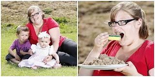wanita-hamil-ngidam-pasir