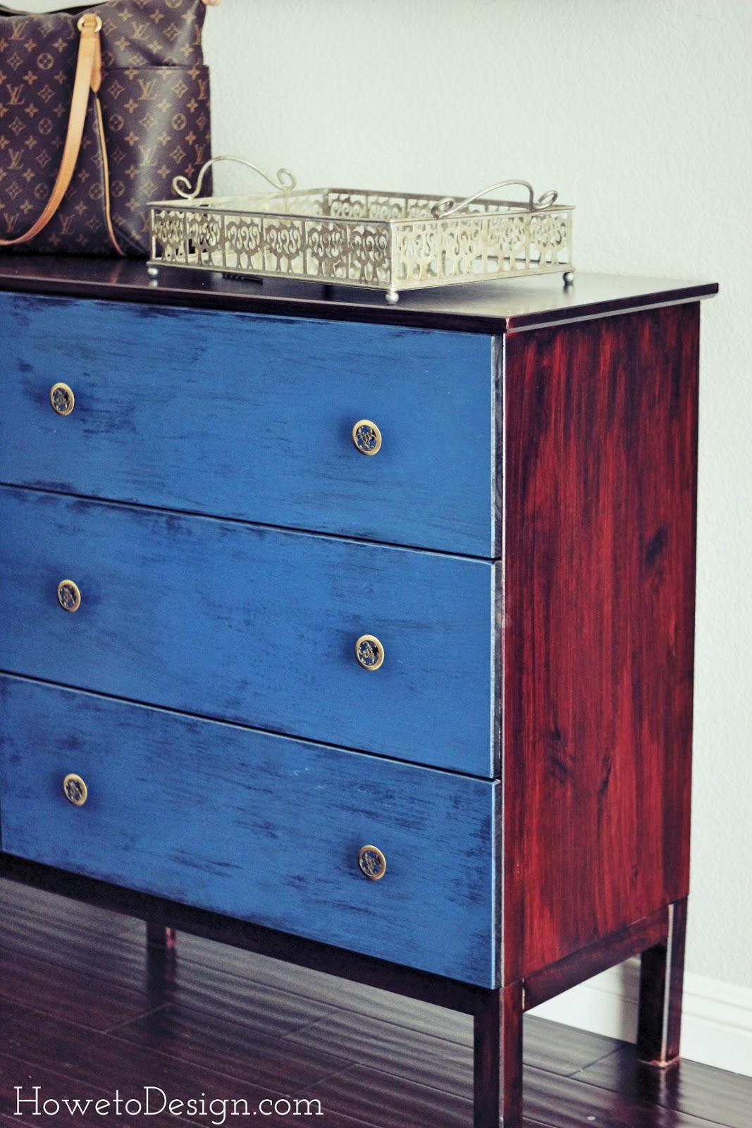 diy ikea tarva dresser. DIY: Ikea Tarva Dresser Diy