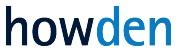 Lowongan Kerja Terbaru PT. Howden Insurance Brokers April 2013