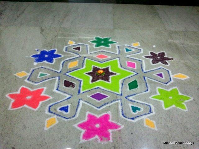 rangoli59