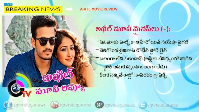 Akhil-Movie-Review-and-Rating-Public-Talk-Live-Updates-Akhil-Akkineni-Akhil-Movie-Review-Akhil-Movie-Rating-Akhil-Review-Rating