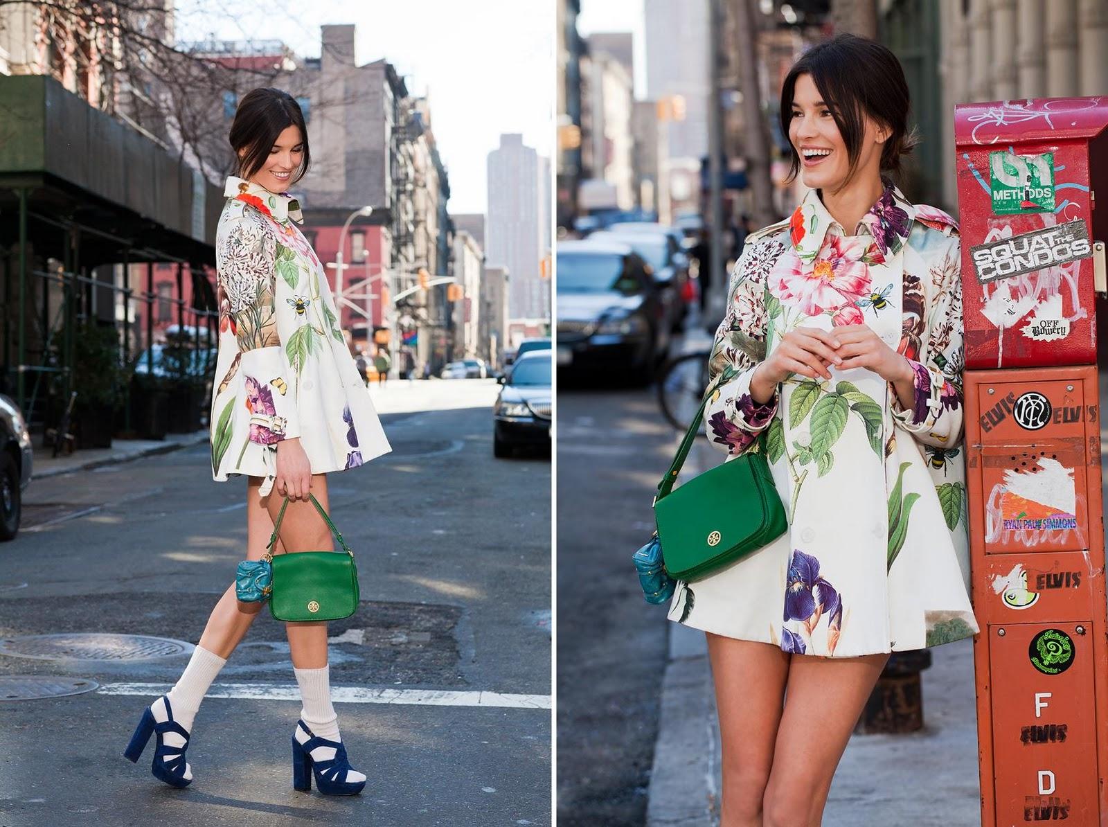 http://4.bp.blogspot.com/-aykNFJ9HXsM/TZAoiUJw3NI/AAAAAAAAEfA/ugjz3txyArw/s1600/hanneli-mustaparta-five-days-one-girl-vogue-magazine-five-looks-vogue-daily-march-2011-1.JPG