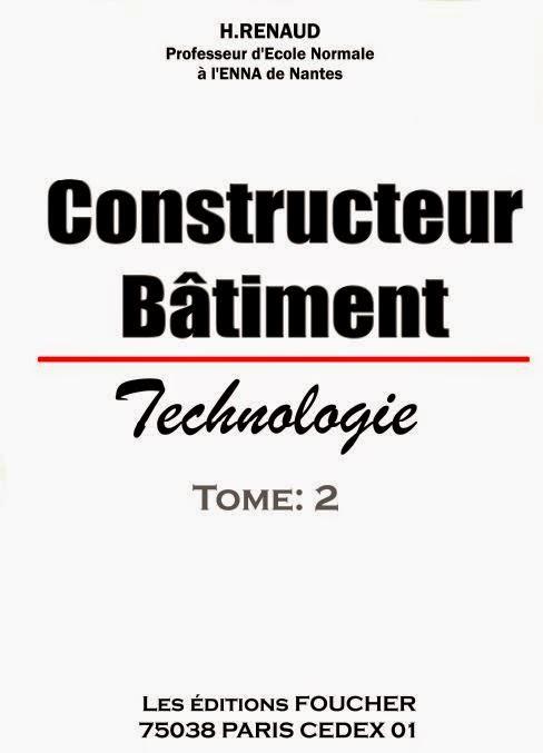 Constructeur batiment de tome 2 Constructeur%2BBatiment%2B1opt%2BTome%2BII